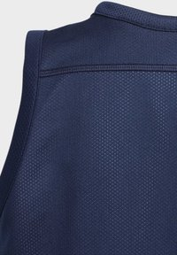 adidas Performance - 3G SPEED REVERSIBLE JERSEY - Top - blue - 3