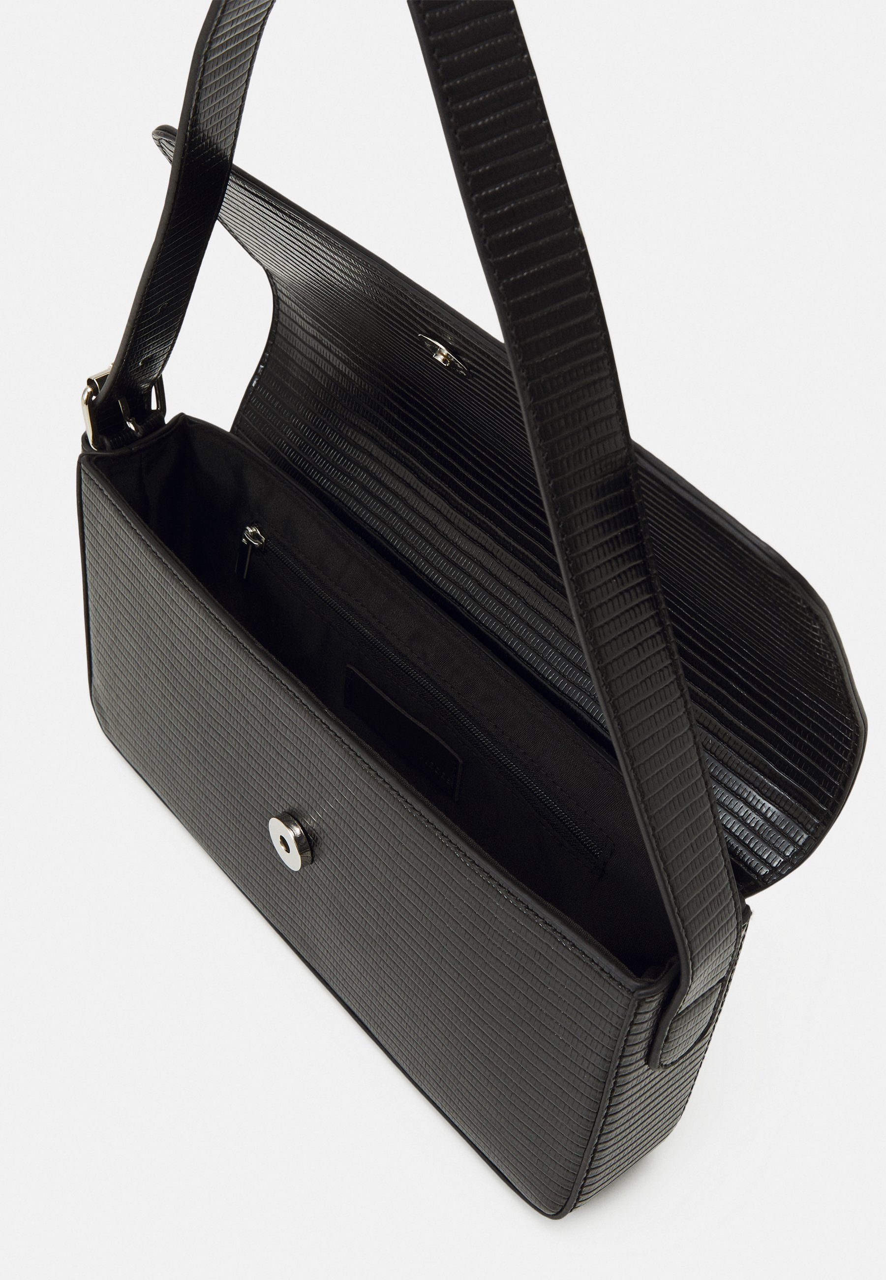 Women PCFREJA SHOULDER BAG - Across body bag
