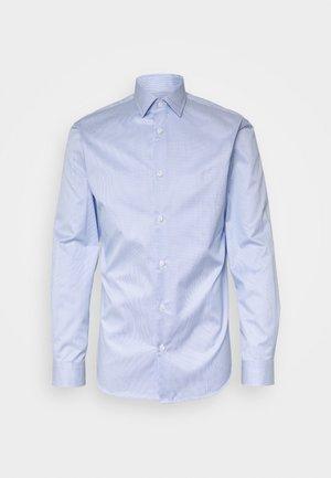 SLHSLIMPEN - Zakelijk overhemd - dream blue