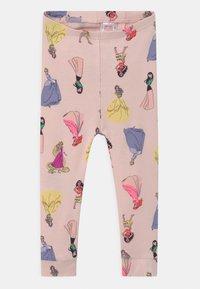 GAP - TODDLER UNISEX  - Pyjamas - spring pink - 2