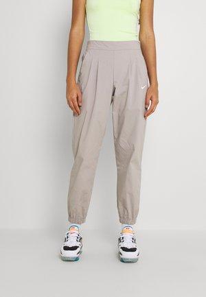 Pantalones deportivos - college grey
