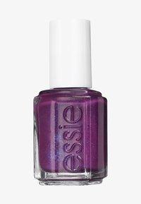 Essie - NAIL POLISH - Nail polish - 695 friends forever - 0