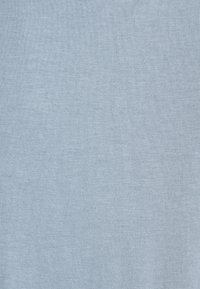 ONLY - ONLMOSTER ONECK - T-shirts - faded denim - 2