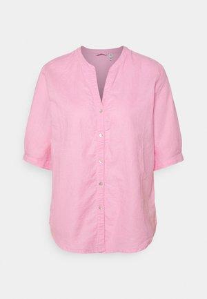 BYEMMAN - Blouse - pink sachet