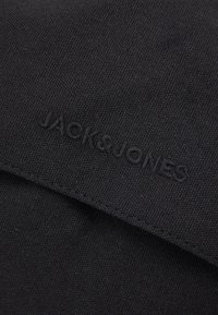 Jack & Jones - JACJONAS BACKPACK - Batoh - black - 3