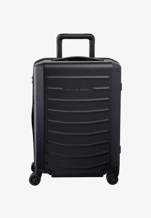 ROADSTER HC  - Wheeled suitcase - black