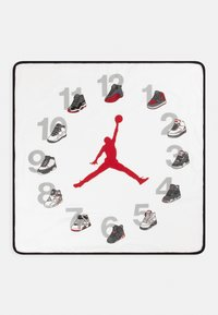 Jordan - MILESTONE BLANKET BOX SET UNISEX - Cadeau de naissance - white - 3