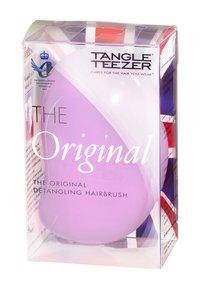 Tangle Teezer - ORIGINAL - Brush - sweet lilac - 1