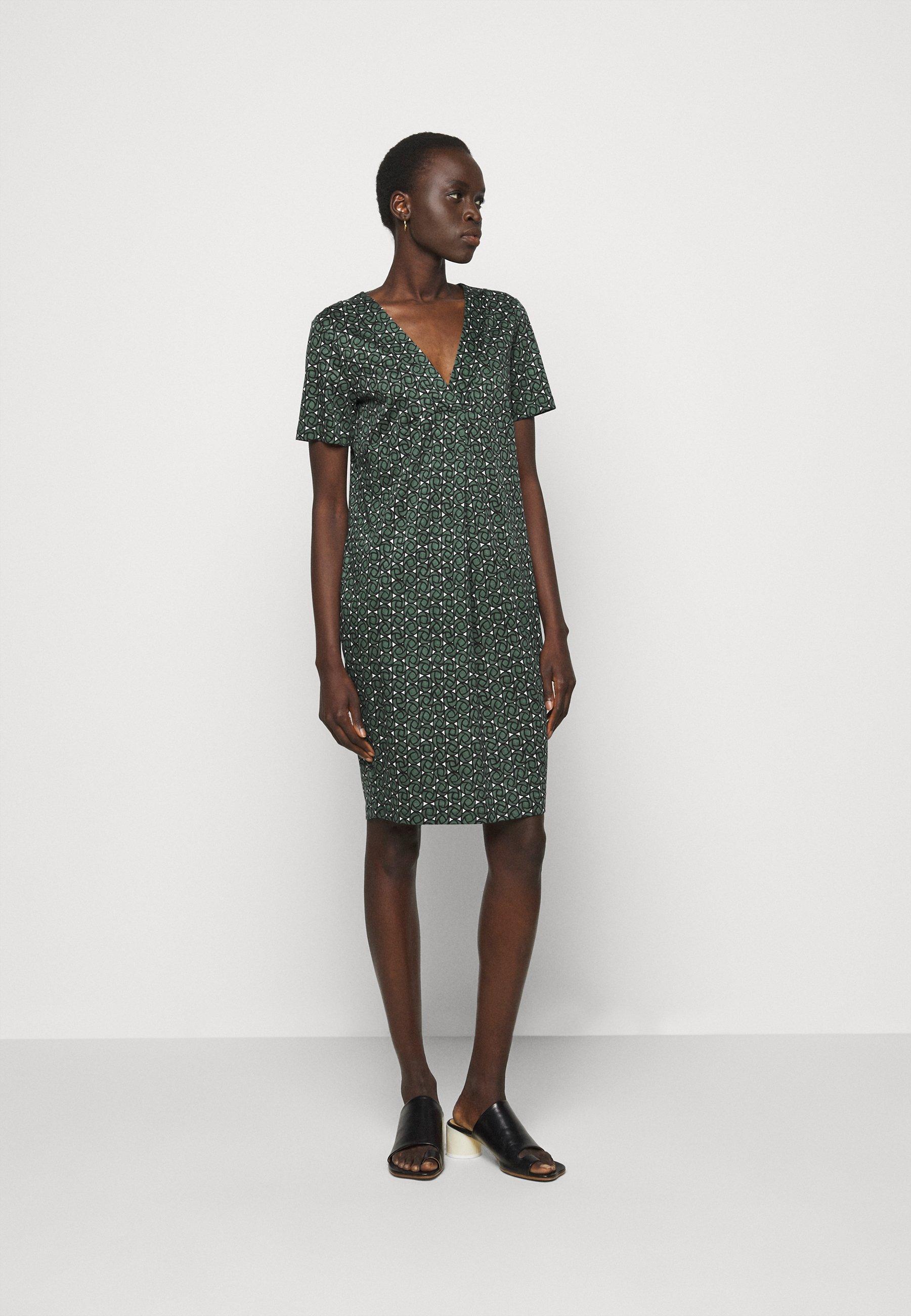 Women ZURIGO - Day dress