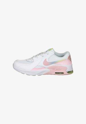 Sports shoes - white / multicolour / pure platinum