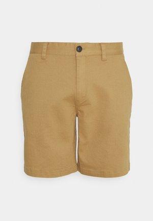 JOHN  - Shorts - wood thrush