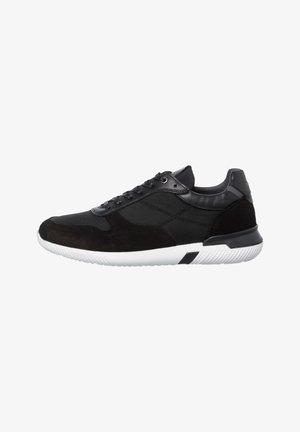 CAETANO  - Sneakers laag - black