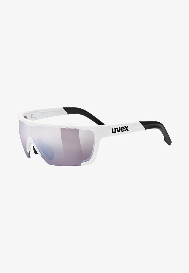 Sunglasses - white (s53204588)