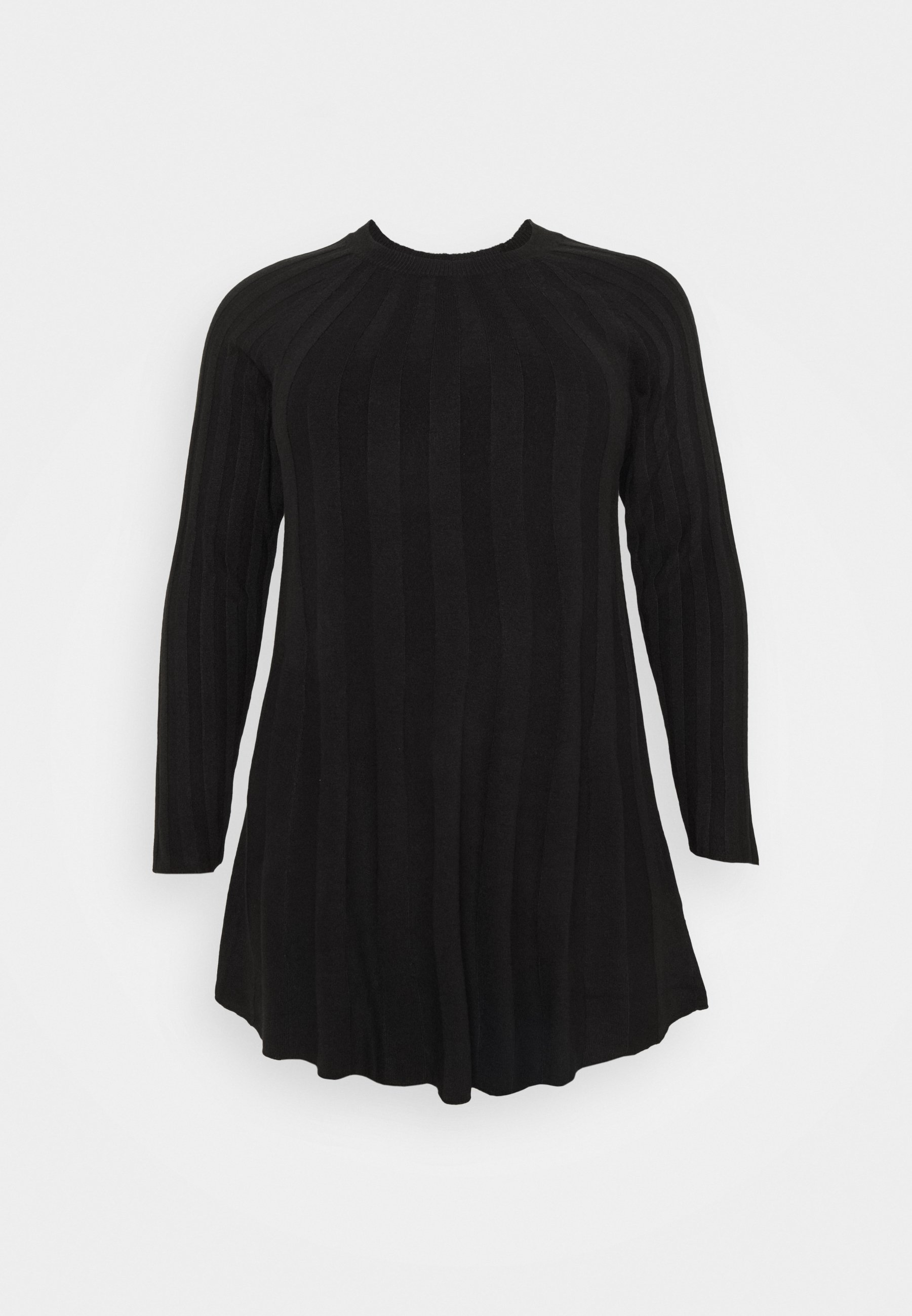 Women SWING DRESS - Jumper dress
