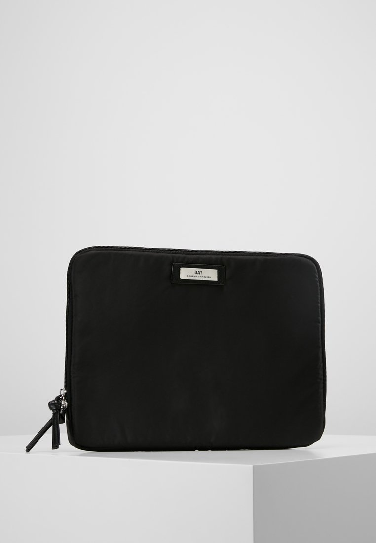 DAY Birger et Mikkelsen - DAY GWENETH COMPUTER - Notebooktasche - black