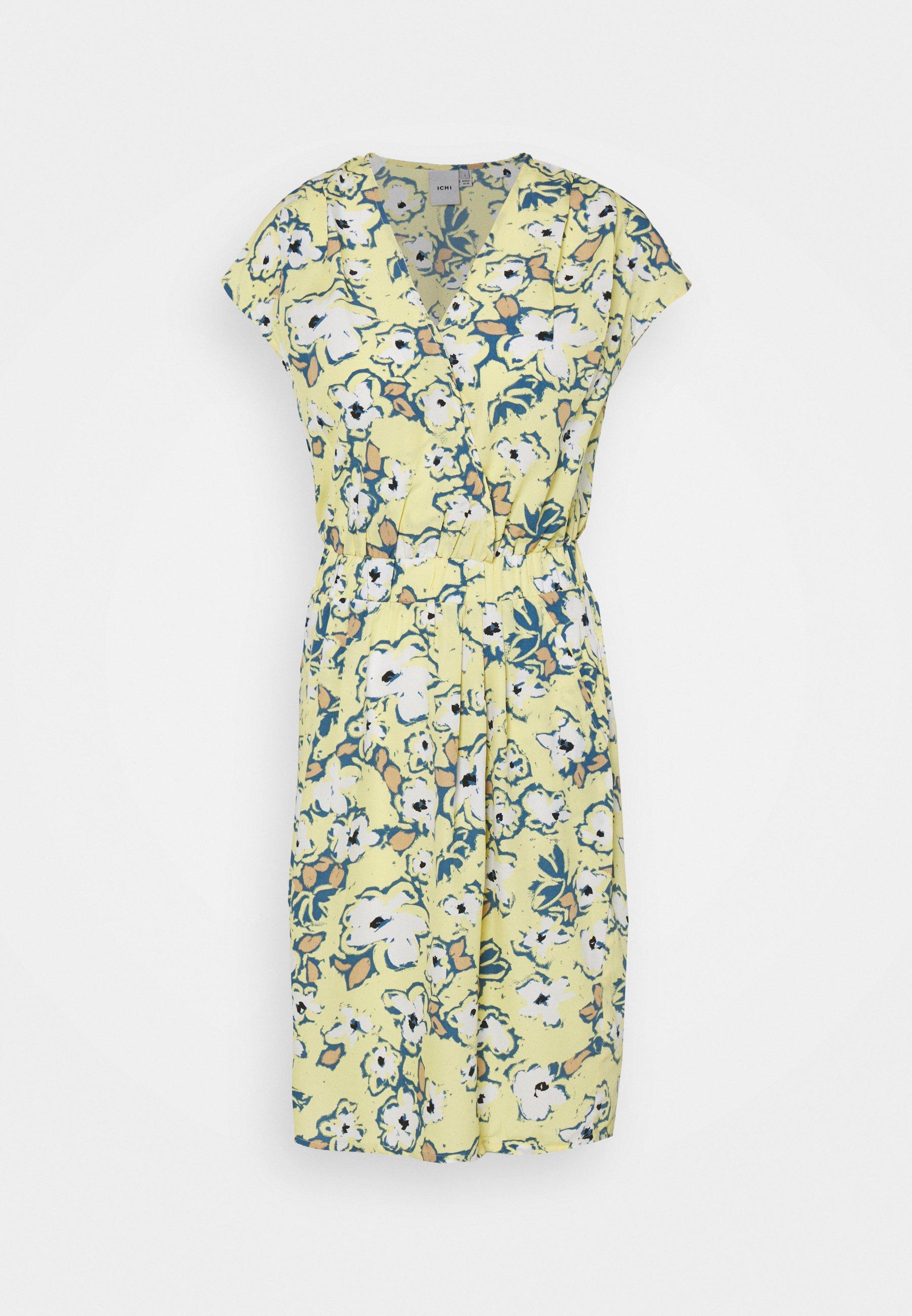 Women BRUCE  - Day dress