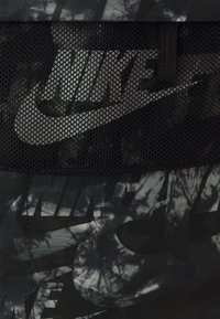 Nike Sportswear - UNISEX - Batoh - black/white - 4