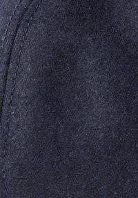 G-Star - RIV - Muts - mazarine blue - 4