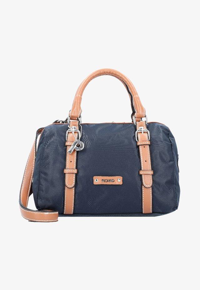 SONJA  - Handtasche - blue