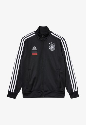 DFB DEUTSCHLAND 3S TOP UNISEX