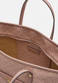 MICHAEL Michael Kors - BECK TOTE - Handbag - ballet - 3