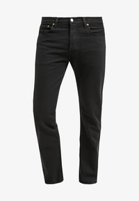 Levi's® - 501 ORIGINAL FIT - Straight leg jeans - 802 - 5
