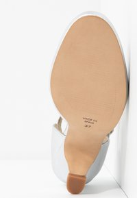 LAB - Classic heels - eclar lumiere - 6