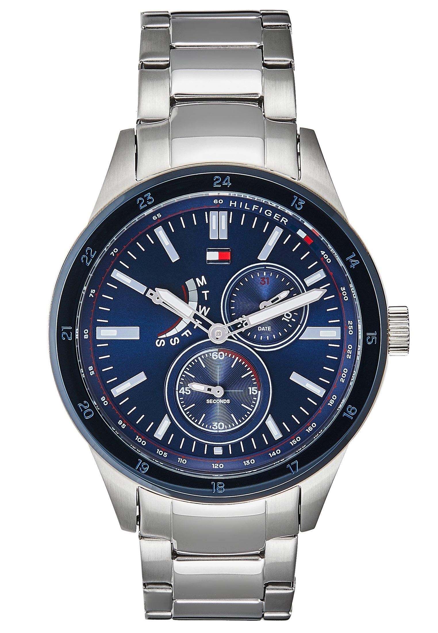 Men SPORT - Chronograph watch