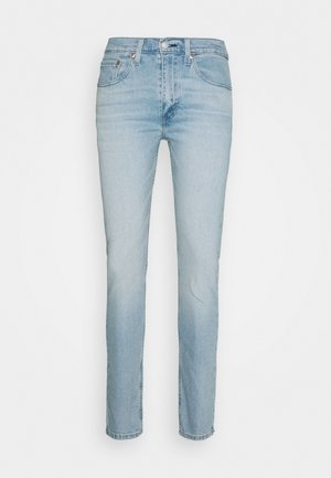 519™ SKINNY BALL - Jeans Skinny Fit - reznor