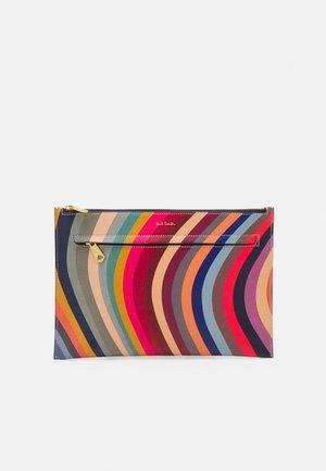 WOMEN PURSE POUCH  - Pochette - multi-coloured