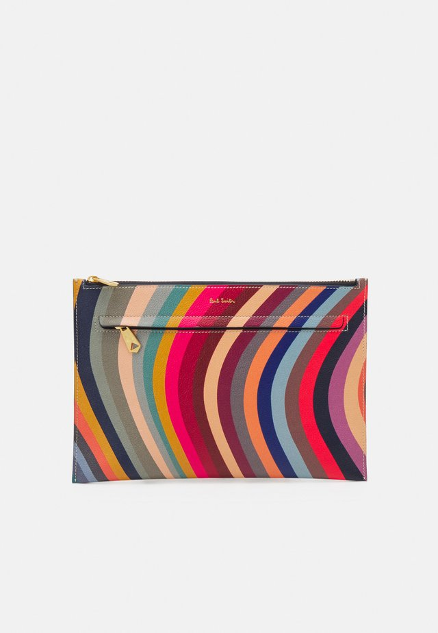 WOMEN PURSE POUCH  - Clutch - multi-coloured