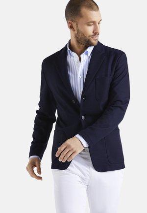 ROY TF - Shirt - blue