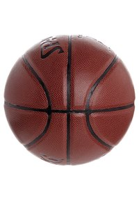 Spalding - NBA GRIP CONTROL IN/OUT - Basketball - orange - 1