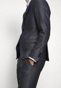Tiger of Sweden - JULES - Suit jacket - shady blue - 4