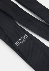 Burton Menswear London - SET - Cravatta - black - 3