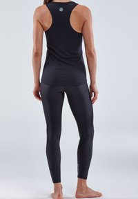Skins - Sports shirt - black - 2