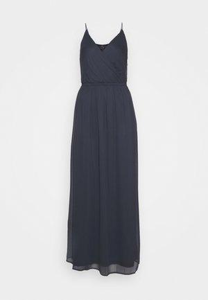 VMWONDA  - Maxi šaty - ombre blue