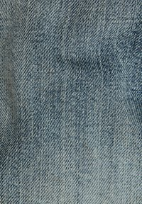 G-Star - GRIP 3D RELAXED TAPERED - Jean boyfriend - faded bay burn destroyed - 5