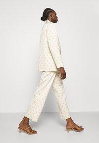 Stella Nova - Trousers - simple follows - 3