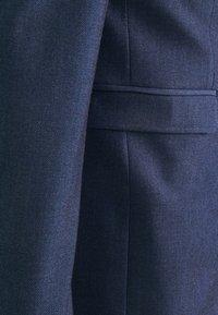 Cinque - CIPULETTI SUIT - Kostym - blue - 10