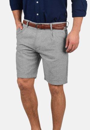 LEDIAN - Shorts - grey