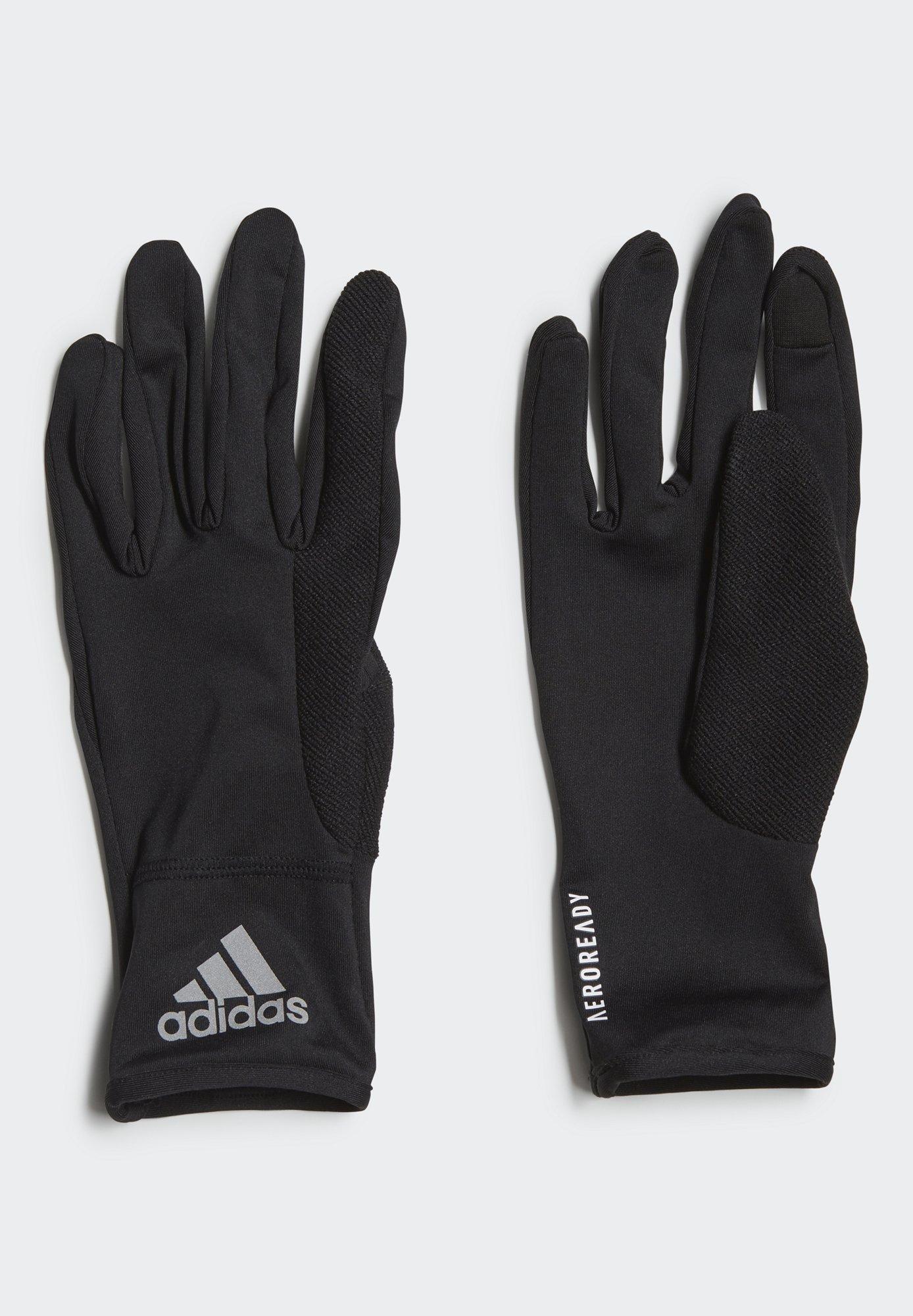 Women GLOVES A.RDY - Gloves