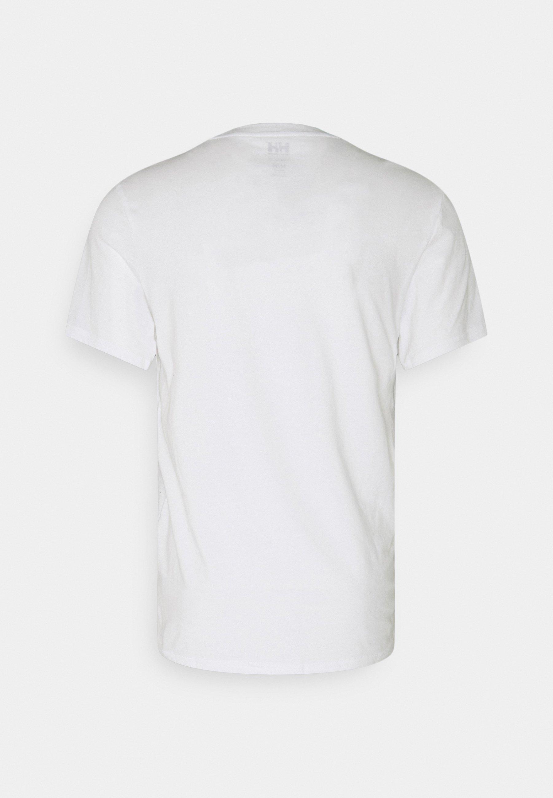 Homme NORD GRAPHIC  - T-shirt imprimé