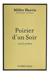 Miller Harris - MILLER HARRIS EAU DE PARFUM POIRIER D'UN SOIR EDP - Eau de Parfum - - - 1