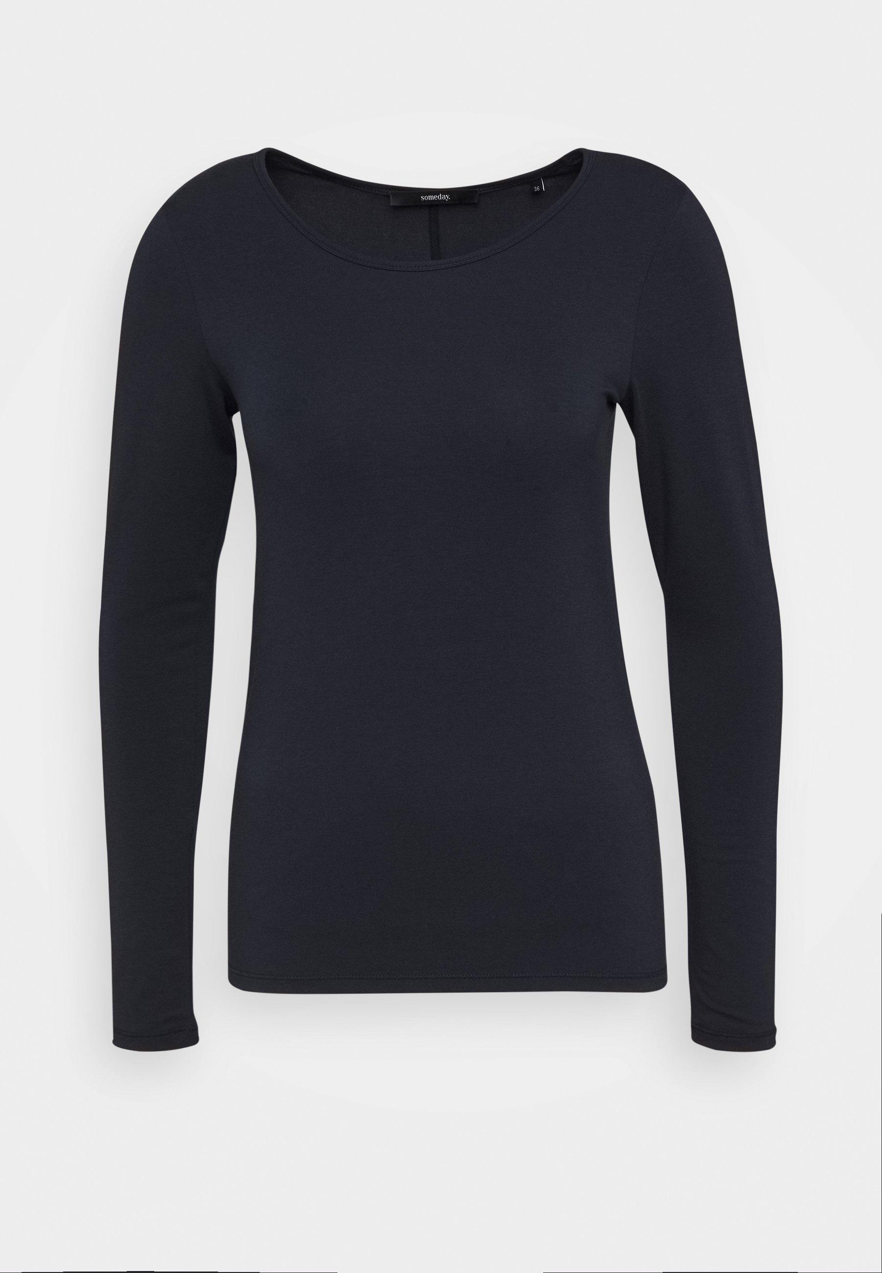 Damen KALIA - Langarmshirt