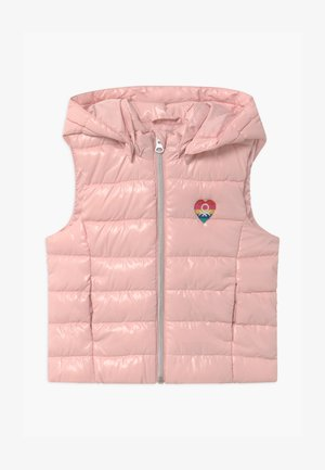 Vesta - pink