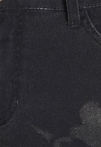 Family First - Jeans Skinny Fit - black - 5