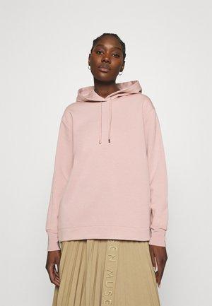 SALARA - Sweatshirt - pink