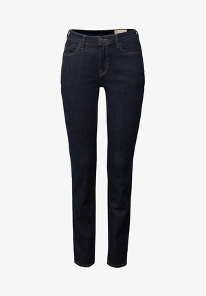 FASHION  - Jeansy Skinny Fit - blue rinse