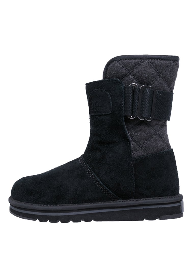 Women NEWBIE - Winter boots